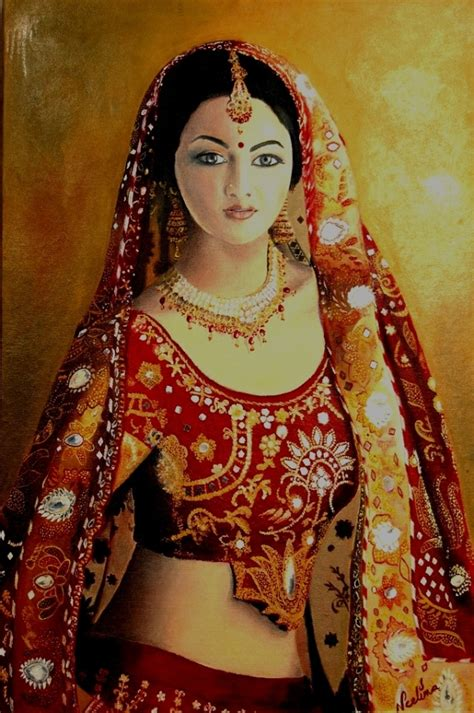 indian painting 76 best images about indian on paper