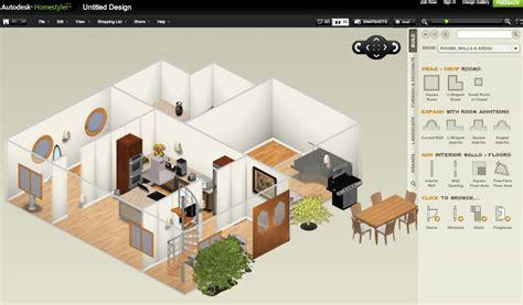 autodesk homestyler autodesk homestyler web app drafting cad forum