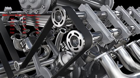 Live Car Engine Wallpaper by Car Engine Live Wallpaper Gallery