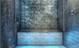 shower design tool steam showers at discount prices
