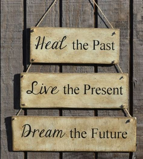 Wooden Signs With Quotes Quotesgram