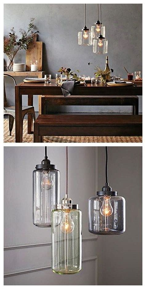 dining room light fittings top 25 best dining room lighting ideas on