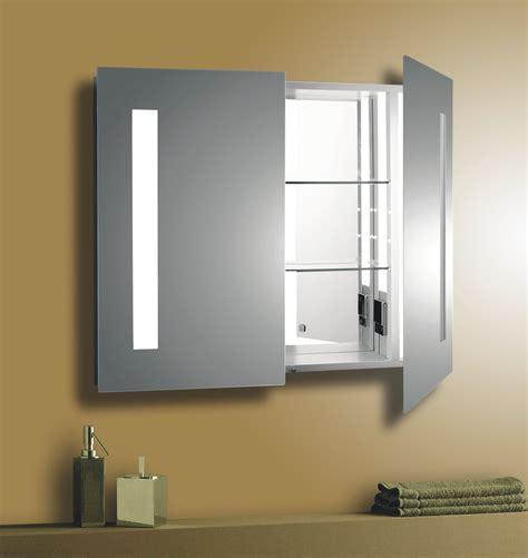 bathroom wall cabinet ideas interior led bathroom vanity light fixture deco