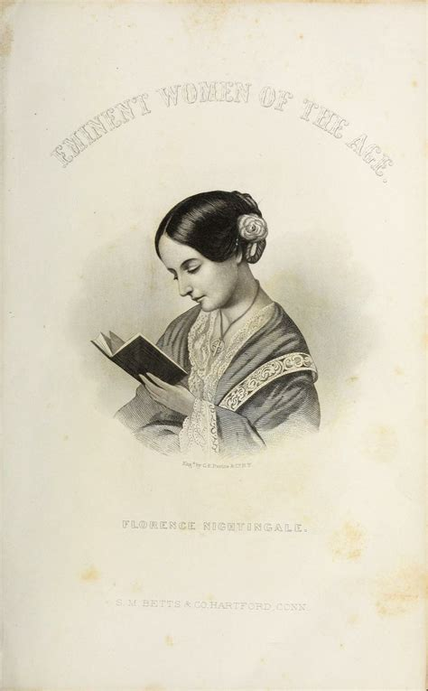 a picture book of florence nightingale 129 best images about florence nightingale on