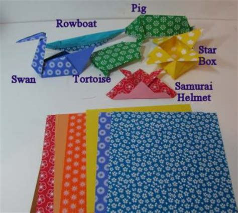 buy origami paper where to buy origami paper 2016