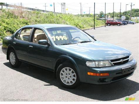 1998 Nissan Maxima Gle pics photos 1998 nissan maxima gle 3 0 liter dohc 24 valve