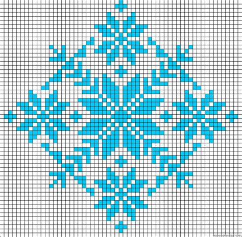 loom patterns best 25 bead loom designs ideas only on