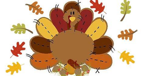 for thanksgiving restaurants in dumbo open for thanksgiving