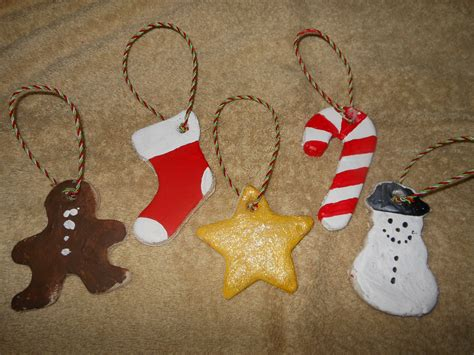 easy ornament crafts for gingerbread craft idea for crafty