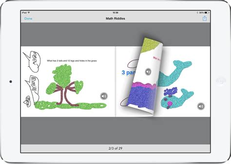 picture book maker for if you use showbie and book creator in your classroom you