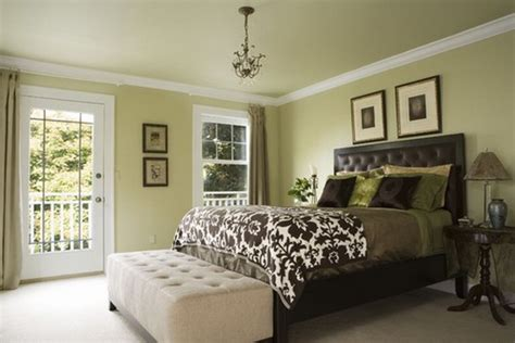 green bedroom ideas 45 beautiful paint color ideas for master bedroom hative
