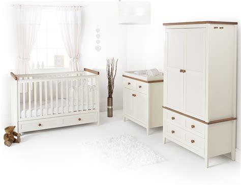 babies bedroom furniture sets marvelous baby bedroom furniture sets ikea design ideas