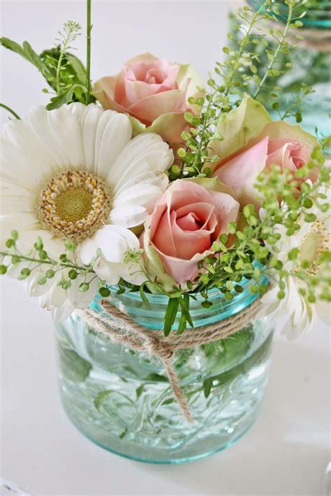 flower ideas wedding flower roses calla lilies peonies tulips
