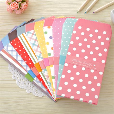 craft paper envelope craft paper envelopes reviews shopping craft