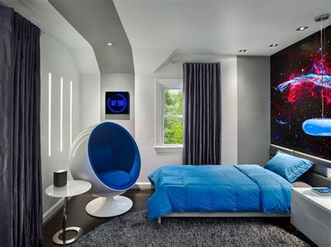 bedroom design ideas boys 25 best ideas about bedrooms on