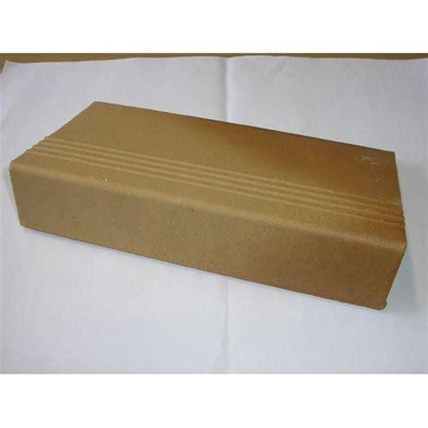 carrelage design 187 nez de marche carrelage exterieur moderne design pour carrelage de sol et