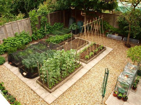 eco friendly landscaping eco friendly landscaping helping ensure the future