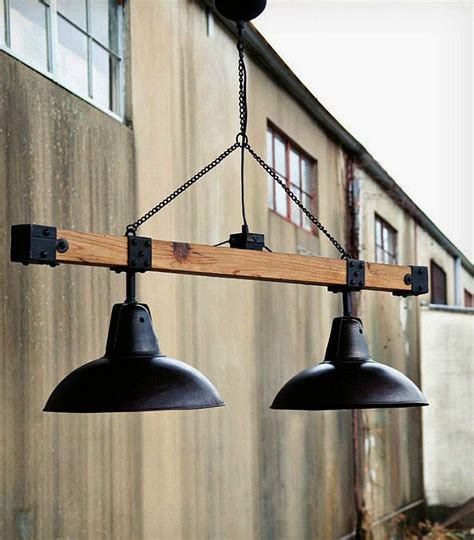 industrial style lighting fixtures home industrial style warehouse light beam id lights