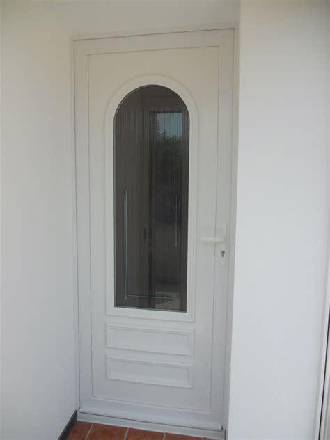 porte d entree castorama maison design sphena