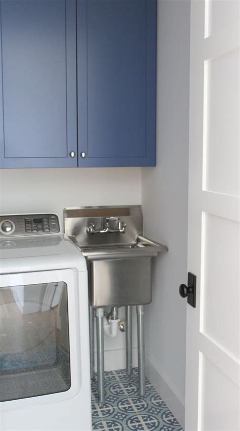 utility sinks for laundry rooms narrow utility sinks for laundry room