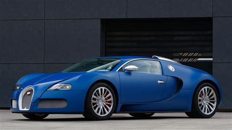 Bugati Prices by How Much Does A Bugatti Cost Bankrate