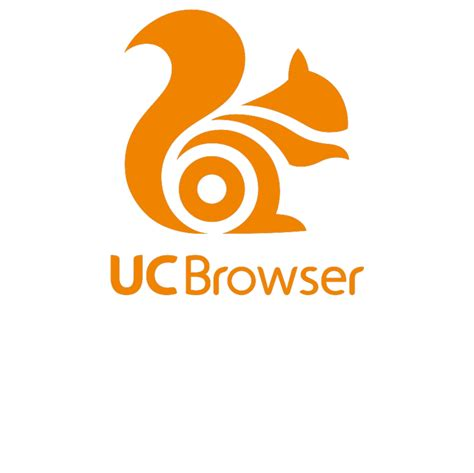 Uc Browser Windows Central