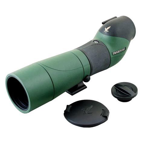 own rubber sts swarovski hd sts 65 swarovski hd sts 65 spotting scope