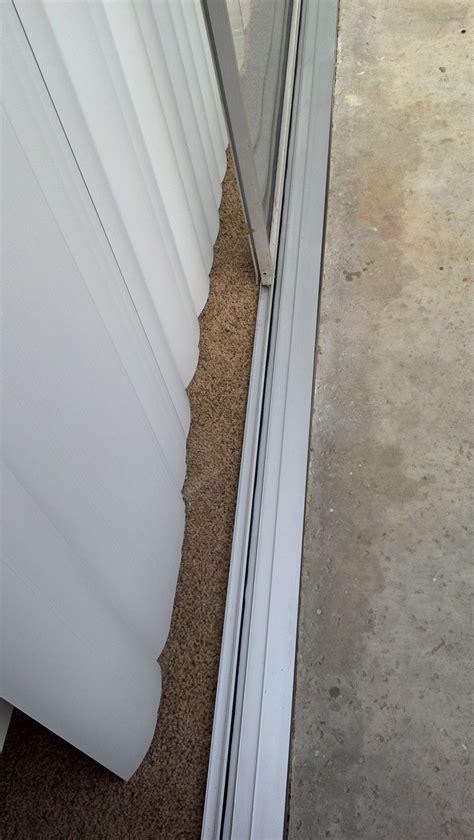 shower door track replacement track repair sliding door repair pocket patio glass