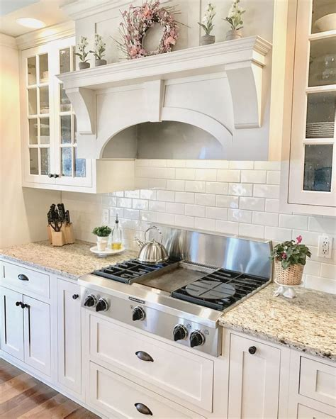 white glass kitchen cabinet doors 25 best ideas about venetian gold granite on