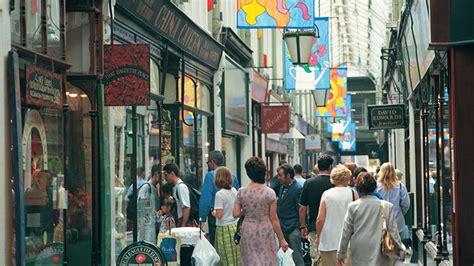 cardiff shopping cardiff shopping guide cardiff shops stores visit wales