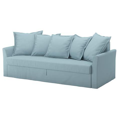 green sofa slipcover 100 beddinge sofa bed slipcover green sofa dazzle
