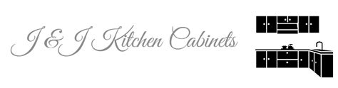 kitchen cabinet logo kitchen cabinet logo creative logo design for artisan