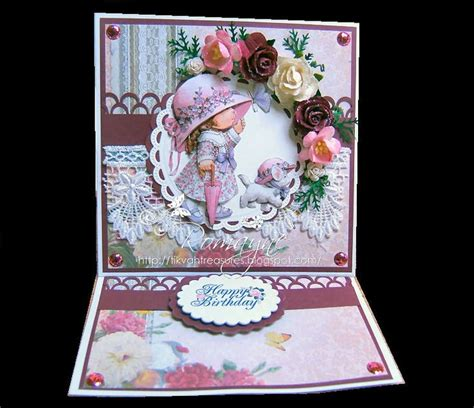 decoupage cards ideas 37 best images about morehead card ideas on