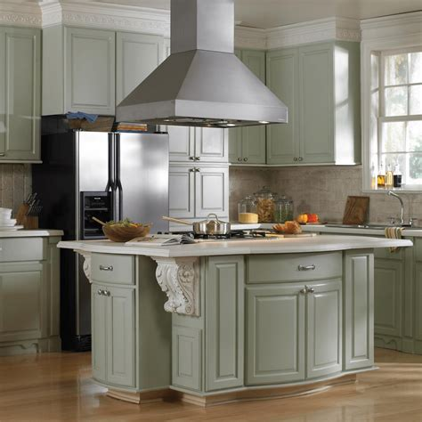 install kitchen island how to install kitchen island