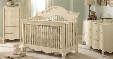 baby depot cribs alf img showing gt burlington baby depot cribs