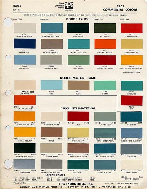 paint colors and codes automotive paint codes 2017 grasscloth wallpaper