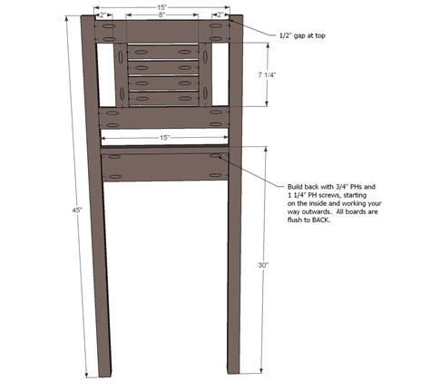 bar stool woodworking plans woodwork bar stool woodworking plans pdf plans