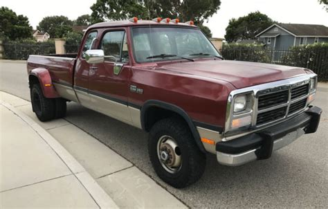 auto air conditioning repair 1992 dodge d250 navigation system service manual car engine manuals 1993 dodge d250 auto manual service manual 1992 dodge d250