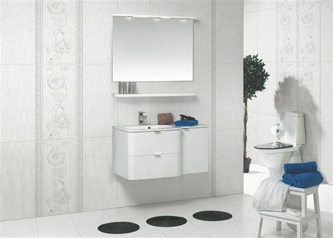 modern bathroom wall ideas 3d house free 3d house