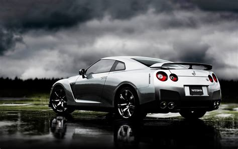 Best Car Hd Wallpapers by 30 Beautiful And Great Looking 3d Car Wallpapers Hd