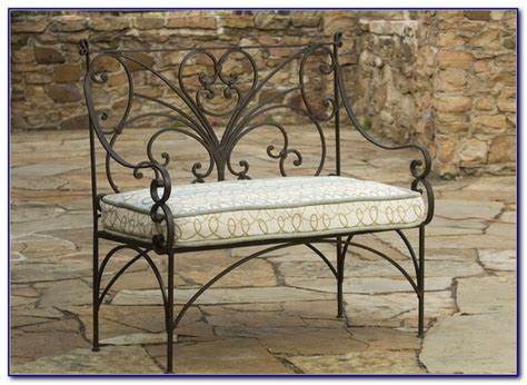 wrought iron patio furniture used wrought iron patio furniture furniture home