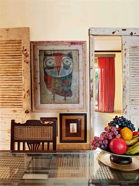 home decorators kolkata home decorators kolkata inside sabyasachi mukherjee s