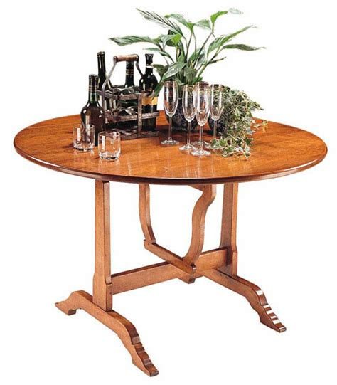 wine dining table wine dining table oval wine tasting style dining table