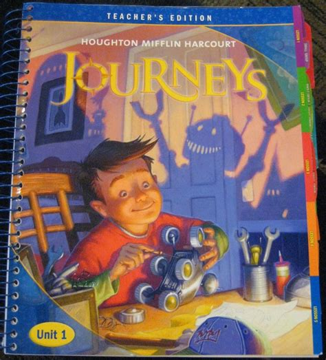 picture books about journeys reading ms day s 4th grade