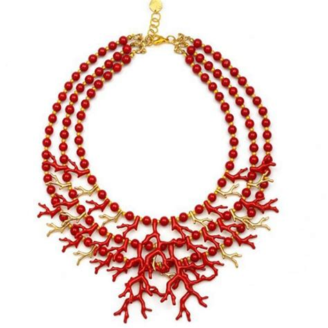 coral for jewelry buy wholesale coral jewelry from china