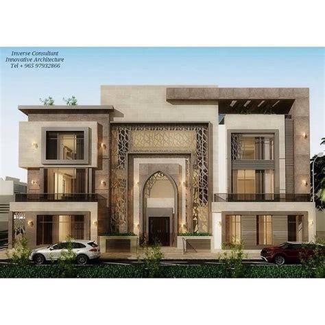 best 25 modern villa design ideas on pinterest villa