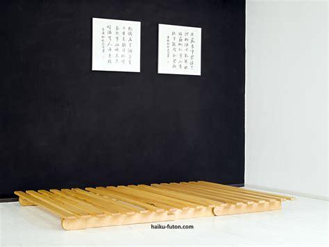 sofa cama plegable futon sof 225 cama plegable 183 sof 225 cama de madera para futon
