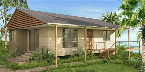 kit home plans uk home 1 bedroom