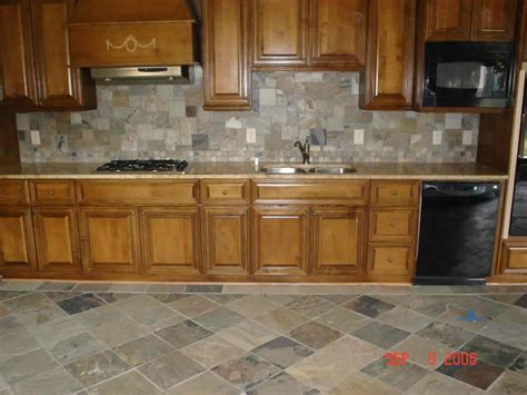 backsplash images for kitchens atlanta kitchen tile backsplashes ideas pictures images