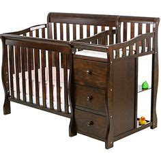 3 in 1 baby crib plans 3 in 1 crib plans woodworking projects plans